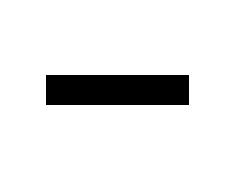 brand: CITROEN