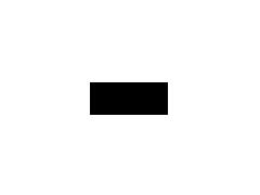 brand: FIAT