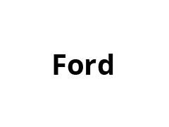 brand: FORD