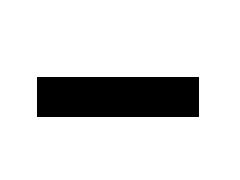 brand: HYUNDAI
