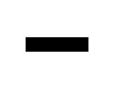 brand: INFINITI