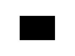 brand: LAND ROVER