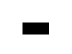brand: OPEL