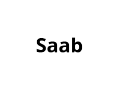 brand: SAAB