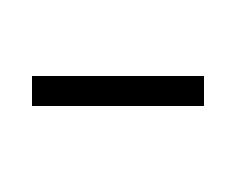 brand: VAUXHALL